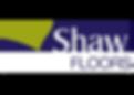 06-shaw-floors.png