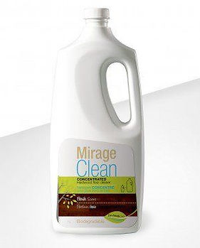 mirage cleaner.jpg