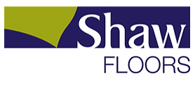 06-shaw-floors_edited.png