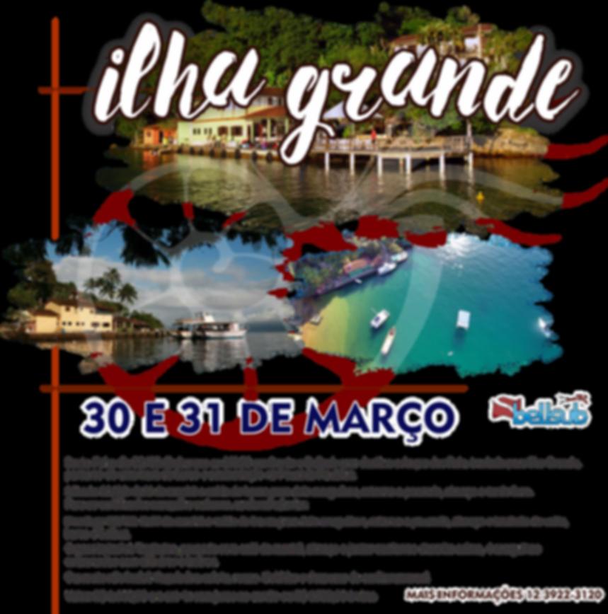 BELLSUB Ilha grande 29-03-2019 2.png
