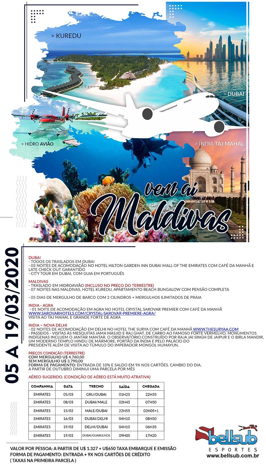 17-07_Maldivas_PREÇo.png