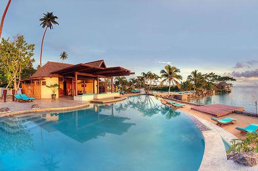 koro-sun-resort-ilhas-fiji-hoteis-kangar