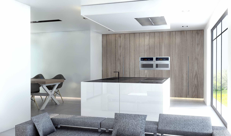 Wils elke interieur nieuwbouw en renovatie lichtplan for Kaja horeca interieur b v