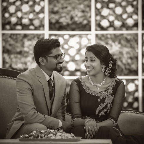 wedding photographers and videographers in Kochi, Kerala,& Dubai
