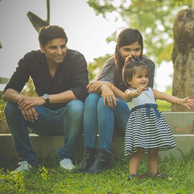 D3Scochin | Family and kids photography in Kochi, Kerala and Dubai