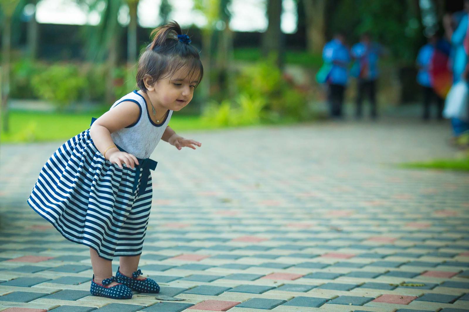 D3scochin family and kids photography in kochi kerala and dubai