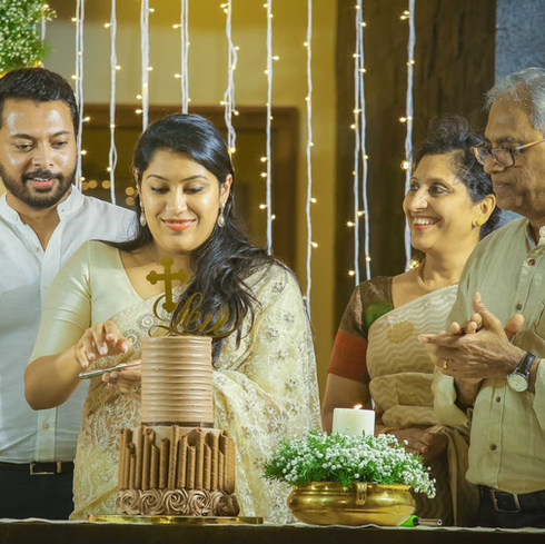Birthday photography in Kerala, Kochi and Dubai,