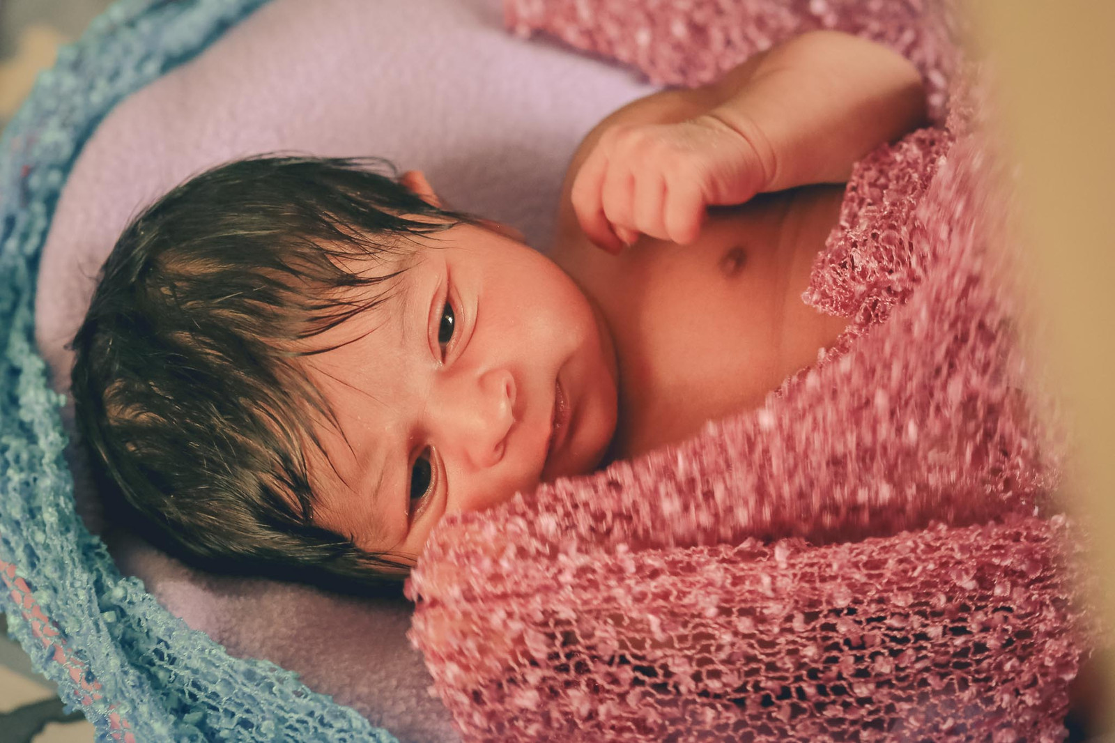 Newborn photography in kochi kerala and dubai d3scochin 9048400057