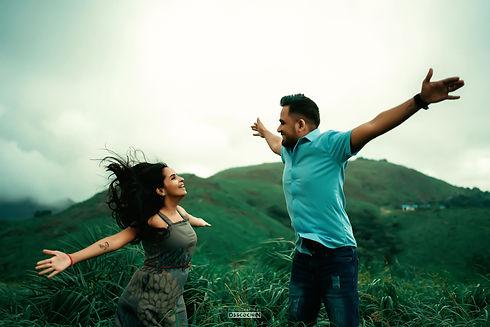 best prewedding photoshoot in kerala.jpg