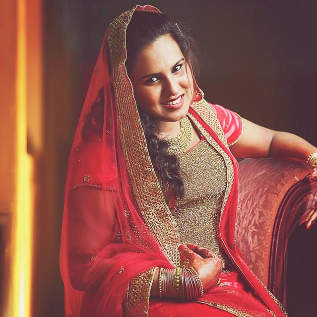 wedding photographers and videographers in Kochi, Kerala,& Dubai