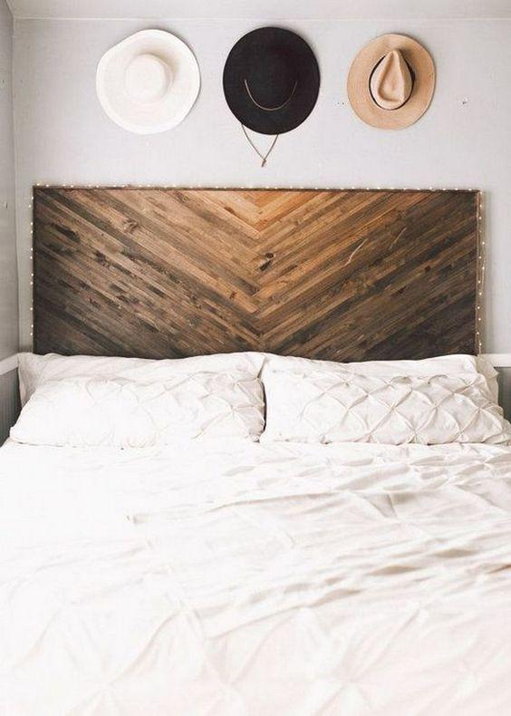 Golden Gaze B&B bedroom inspiration photo