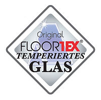 De TEmperd Glass Icon 200x192.jpg