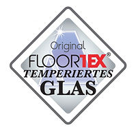 De TEmperd Glass Icon 200x192.jpg