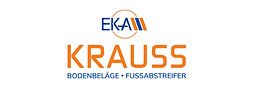 KRAUSS 256x89-Scaled (2).jpg