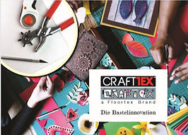 Crafttex_Neues Cover.jpg