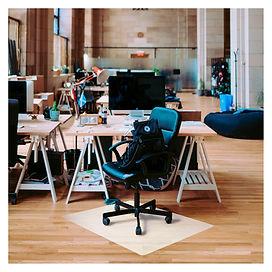 CMFLLA0002_Hauptbild.jpg