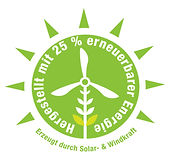 De Renewable Energy 200x192.jpg