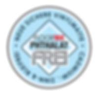 De PFPVC Icon 200x192.jpg