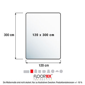 120 x 300 Rectangular.jpg
