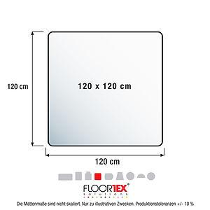 120 x 120 Square.jpg