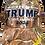 Thumbnail: Caps - Trump 2024 Save America!