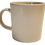 Thumbnail: Mug - Virgina 1788 Coffee