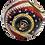 Thumbnail: Toys - Baseball President of the United States