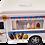 Thumbnail: Toys - Super Soft Ice Cream Truck