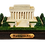 Thumbnail: Replica - Lincoln Memorial