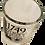Thumbnail: Drinkware - Old Town Alexandria 1749 Shot Glass