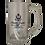 Thumbnail: Trump Beer Mug