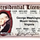 Thumbnail: Toy - George Washington Presidential License