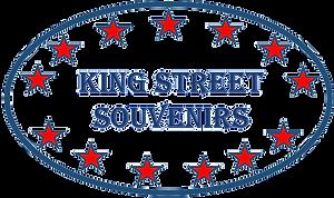 KSS_Logo-br.png