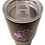 Thumbnail: Travel Mug - NCBF Logo One Color Pro 22