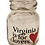 Thumbnail: Shot Glass - Virginia is for Lovers