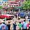 Thumbnail: 4th of July Parade 1000 Piece Jigsaw