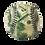 Thumbnail: Sports - Ben Franklin Baseball $100