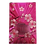 Thumbnail: Cherry Blossom - Playing Cards