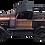Thumbnail: Replica - 1950's Truck Die-cast Pencil Sharper
