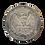 """Thumbnail: Jumbo Coin - Collector Quarter Replica - 3"""""""