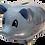 Thumbnail: Ceramic Piggy Bank