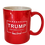 Thumbnail: Trump KAG Coffee Mug