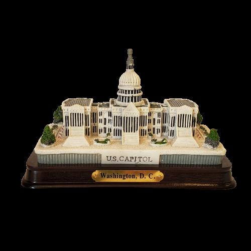 Replica - US Capitol