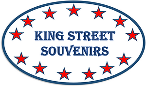 KS Souvenirs.PNG