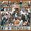 Thumbnail: World of Dogs (141PZ)