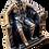 Thumbnail: Replica- Abe Lincoln Die-cast Pencil Sharper