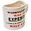 Thumbnail: Half Mug - Washington, DC Was so Expensive