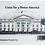 Thumbnail: Toy - Joe Biden Presidential License