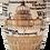 Thumbnail: Mug - Places of Interest (Washington, DC)