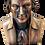 Thumbnail: Replica - Thomas Jefferson Die-cast Pencil Sharper